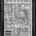 Capo - Luv It When U Losin