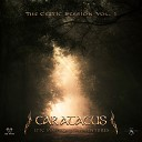 Caratacus - Over the Mountain
