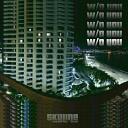 SKYLINE - W o You