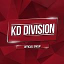 Саша Ткач KD Division - Любимка Niletto Cover Club Mix