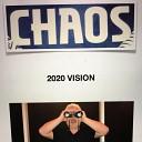 Chaos - My Favorite Porno Movie Soundtrack