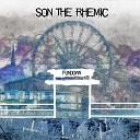 Son the Rhemic - I m So