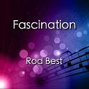 Rod Best - Piano Power