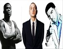 Eminem - Kick Push