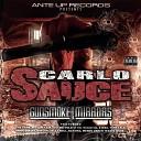 Carlo Sauce - Oh Lord Ft Big Sean