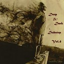 Deep & Dark Dubstep Vol.4