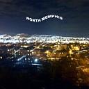 BXDLOUD - North Memphis