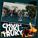 Diacono En La Brega El Toro Con Tutuma - Chukilukitruky