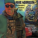 Mike Harrison - Easy Play