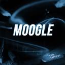 Moogle - Start Again