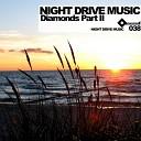 Babak - Midnight Fever