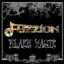 Fuzzion - Yellow Mellow