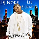Lil Scrappy - Look Like This Feat. Gucci Mane (Prod. Street Symphony)