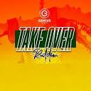 DJ Sadic - Take Over