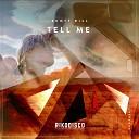 Scott Rill - Tell Me