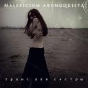 Maleficium Arungquilta - Не любовь