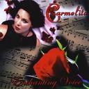 Carmelita De La Guardia - Time to Say Goodbye