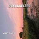 Disconnected - Te Llevaste Todo