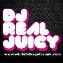 Chris Brown Busta Rhymes Lil Wayne x Project Pat - Look at Me Now DJ Real Juicy Old School Dirty South Crunk Crunk Blend