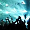 Party - mixed by Andrei S Mix 2014