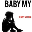 Jenny Melina - Ace