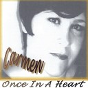 Carmen - In the Meantime Blues