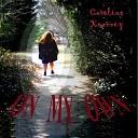 Caroline Kearney - On My Own