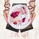Love - Jam