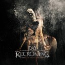 Day of Reckoning - Entertained by Pain