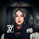 Ramil - Мадонна Rene Various Edit