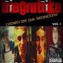 Demo in da Moscow vol.2