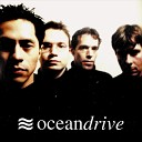 Oceandrive - Alone at Last Acoustic