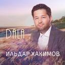 Ильдар Хакимов - Dala
