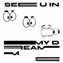 DJ Haus Lone - See U in My Dreams Lone Remix