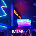 jayPi - Bailar