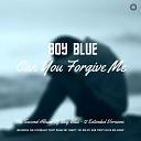Boy Blue - Save Me