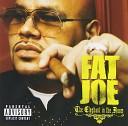 Top 100 Hip Hop RnB Songs - Fat Joe ft Plies Dre Ain t Sayin Nothin