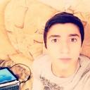 Elnur Valeh - Qurbet 2014