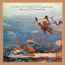 Lonnie Liston Smith The Cosmic Echoes - Goddess of Love