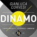 Gianluca Corvesi - Dinamo Lorenzo Bartoletti Remix