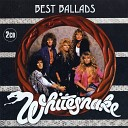 Whitesnake - Here I Go Again Radio Mix Bonus Track
