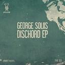 George Soliis - Iza