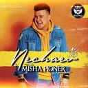 Nechaev - 18 Misha Pioner Remix