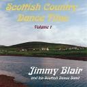 Jimmy Blair his Scottish Dance Band - The Duran Ranger 8x32 Reel Original Archie Menzies Mrs Hay of Yester s Reel