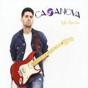 Casanova - N A