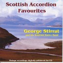 George Stirrat his Scottish Dance Band - Highland Piper s Society of Glasgow