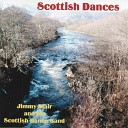 Jimmy Blair and his Scottish Dance Band - Highland Schottische Jenny s Bawbee Kafoosalum Lord Moira