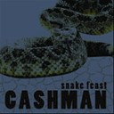 Cashman - Pickle Juice