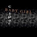 Casper - Baby Girl
