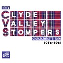 Clyde Valley Stompers - Trombones To The Fore